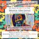 July 3, 2021, March & Rally for Mumia Abu-Jamal