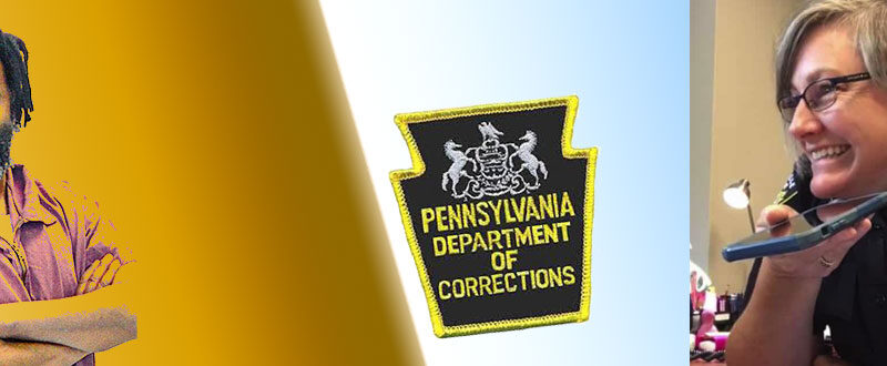 Bureau of Prisons Officials Lies