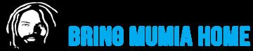 Bring Mumia Home
