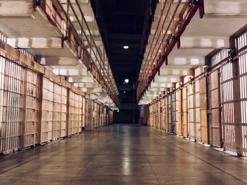 The Right Way To Expunge A Criminal Record